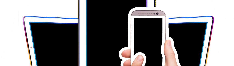 tablet schermen
