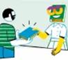 Nieuwe bibliotheeksoftware: wat verandert er voor jou?